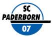 SC Paderborn: Torjäger Streli Mamba meldet sich nach Pause zurück