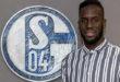Schalke 04: Salif Sané kehrt vorzeitig zurück