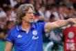 """FC Schalke 04: Drei Neuzugänge für Schalker """"Knappenschmiede"""""""
