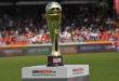 Niederrheinpokal: Rot-Weiss Essen im Halbfinale gegen Uerdingen