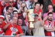 West-Regionalligist Rot-Weiß Oberhausen plant Zuschauer-Rückkehr