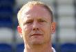 FC Schalke 04 U 23: Gleich drei Neue für Trainer Fröhling