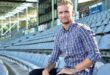 Wuppertaler SV muss auch ohne Kühnel planen