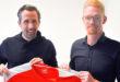 1. FC Kaan-Marienborn verpflichtet Ex-Essener Leon Binder