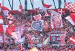 RW Essen: Mit 500 Fans gegen RW Oberhausen