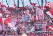Fix: Rot-Weiss Essen unter Flutlicht gegen KFC