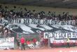 SG Wattenscheid 09: Fanbus für Auswärtsspiel beim Bonner SC
