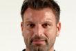 Nach Spielabsage: TSV Steinbach Haiger siegt bei Kölner U 21