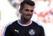 13 Spiele ohne Niederlage: Viktoria Köln sichert Tabellenführung