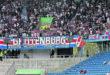KFC Uerdingen 05: Fans können doch im Stadion dabei sein