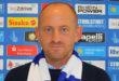 MSV Duisburg: Trainer Lieberknecht nach 0:6 bedient
