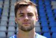 SC Verl: Tom Baack verpasst Heimspiel gegen TSV Havelse