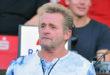 Oberliga: ETB Schwarz-Weiß Essen entlässt Trainer Manfred Wölpper