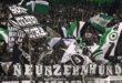 FSV Zwickau: Mehr als 4.100 Tickets für Gladbach-Spiel weg