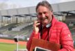 Wattenscheid 09: Peter Neururer macht Angebote