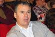 Rot-Weiss Essen-Mitglied Andreas Rettig hört bei St. Pauli auf