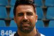 Sportfreunde Lotte: Einstand nach Maß für Rückkehrer Ismail Atalan