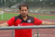 SG Wattenscheid 09: Vorverkauf für das Derby bei Rot-Weiss Essen läuft