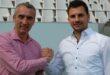 RWE: Sportdirektor Jörn Nowak nimmt Arbeit auf