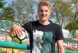 3. Liga: SV Waldhof Mannheim verpflichtet Fridolin Wagner
