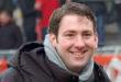 Geschäftsführer Martin vom Hofe verlässt Aachen