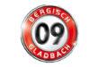 Mittelrheinliga: SV Bergisch Gladbach steigt auf der Couch auf