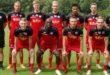 RW Essen: Trainer Titz schaut weiter nach Verstärkungen