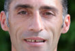 Fortuna Köln: Große Sorgen für Trainer Thomas Stratos