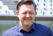 Rot-Weiss Essen: Auch Offensive bereitet Christian Titz Sorgen