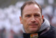 WSV: Viel Arbeit für Neu-Trainer Andreas Zimmermann