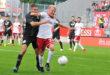 Testspiele vom Samstag: RW Essen trennt sich 2:2 von Offenbach