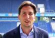 Drittligist MSV Duisburg legt am 1. August wieder los