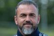 Bonner SC: Thorsten Nehrbauer sucht Verstärkungen