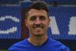 FC Schalke 04: Profispieler Alessandro Schöpf bei U 23 eingeplant