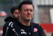 """RWE-Trainer Christian Titz: """"Lassen uns nicht täuschen"""""""