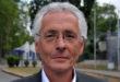 Corona-Krise: MSV Duisburg verschiebt Mitgliederversammlung