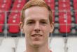 Rot-Weiss Essen: Dorow schießt Titz-Team an die Spitze