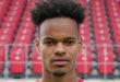 VfB Oldenburg: Ex-Essener Ayodele Adetula schnürt Doppelpack