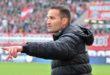 SC Verl vor Premiere gegen TSV Havelse