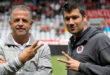 Mittelrheinpokal: FC Viktoria Köln heiß auf Stadtduell mit Fortuna