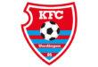 Nach Drittliga-Abstieg: Zukunft des KFC Uerdingen 05 weiter offen
