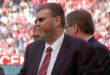 VfB Homberg: Heimspiel gegen FC Wegberg-Beeck abgesetzt