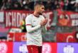 Rot-Weiss Essen: Erolind Krasniqi auf Leihbasis zum BFC Dynamo