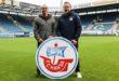 Rostock in der Corona-Krise: Treue Fans hamstern für Hansa