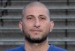 FC Schalke 04 U 23: Auch Kapitän Fatih Candan geht von Bord