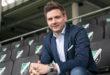 SV Rödinghausen: Gesamtes Team in Quarantäne geschickt