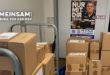"MSV Duisburg: Anhänger der ""Zebras"" kaufen Online-Fanshop leer"