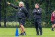 Trainerumfrage zur 3. Liga: Dynamo Dresden startet als Aufstiegsfavorit