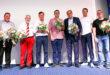 Rot-Weiss Essen: Aufsichtsrat unterstützt Corona-Helden