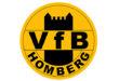 VfB Homberg: Begegnung gegen SV 19 Straelen fällt aus